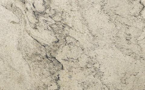 Champagne Granite Zoom – Greatstar Marble Corp